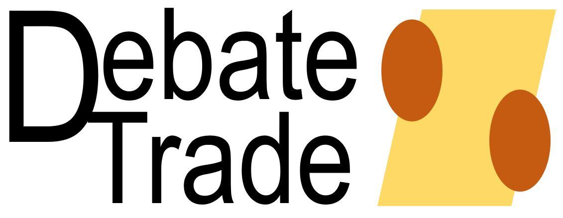 DebateTrade